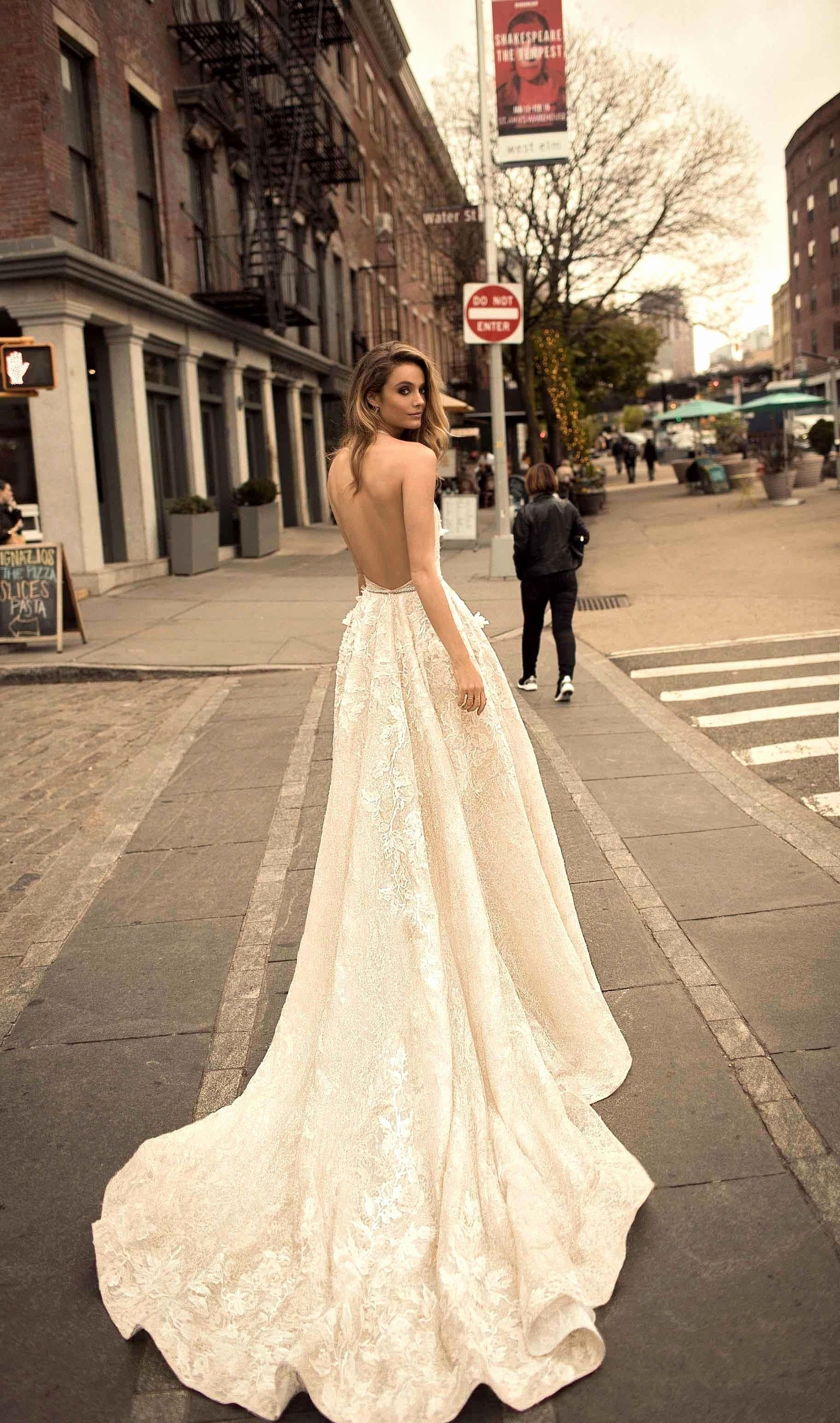 Where To Get My Wedding Dress Cleaned And Preserved In 2020 With Images Wedding Dresses Unique Cheap Wedding Dress Ball Gowns Wedding