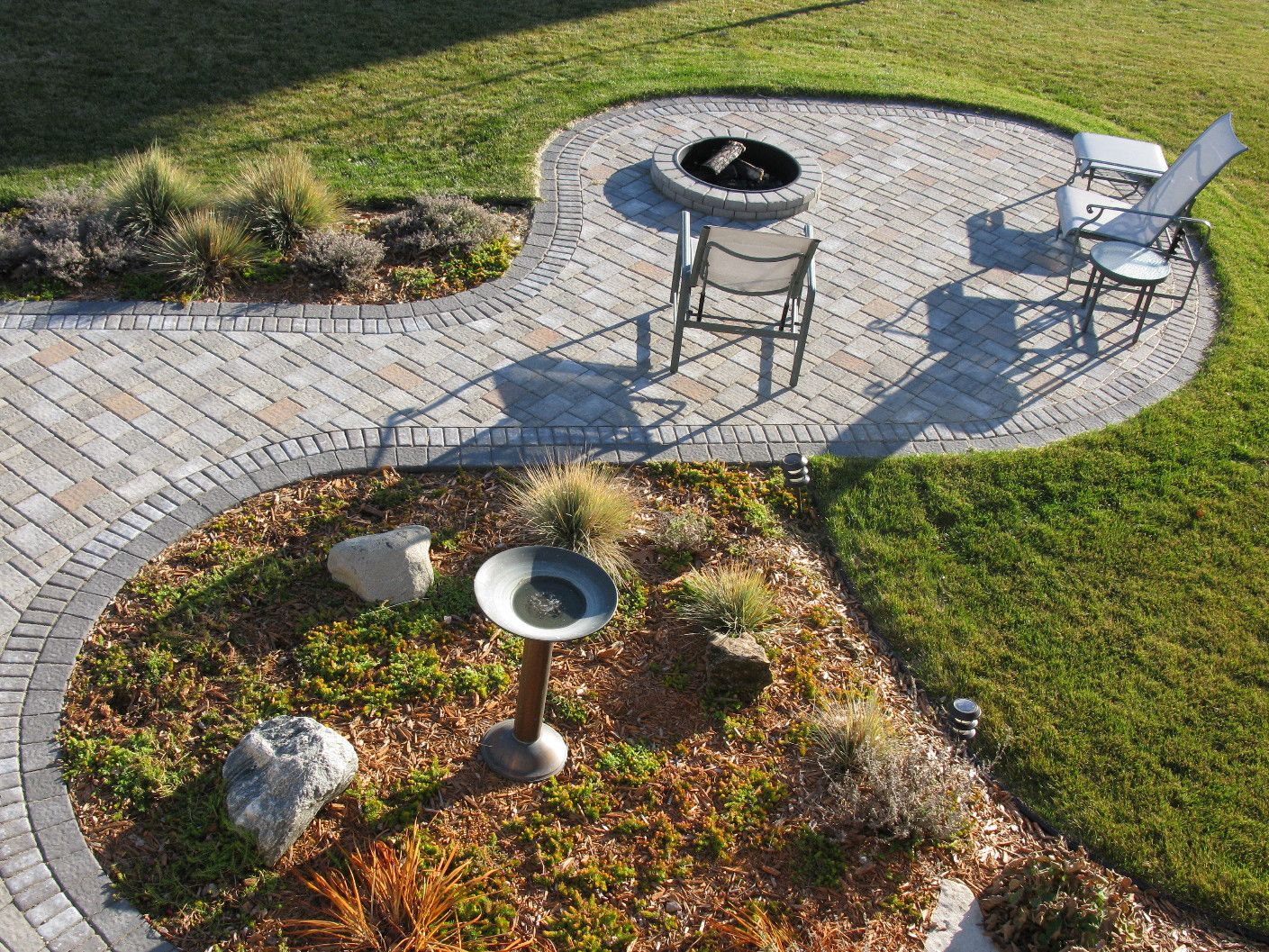 Bachman S Garden Services Is Your 1 Choice For Unique 400 x 300