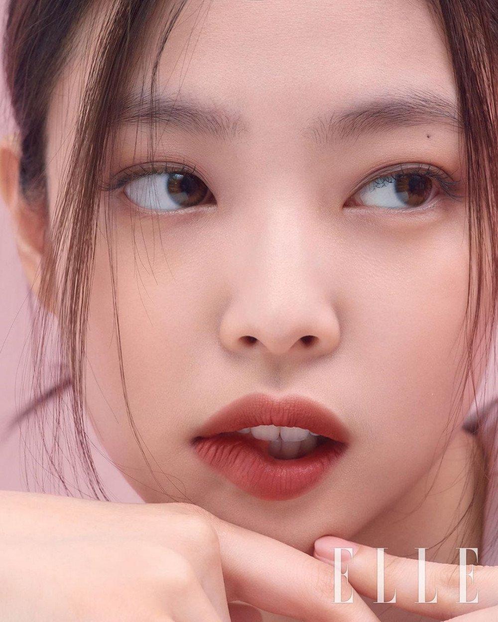Elegant Lip Gloss Set Neutral Shades Fall Colors Flavored