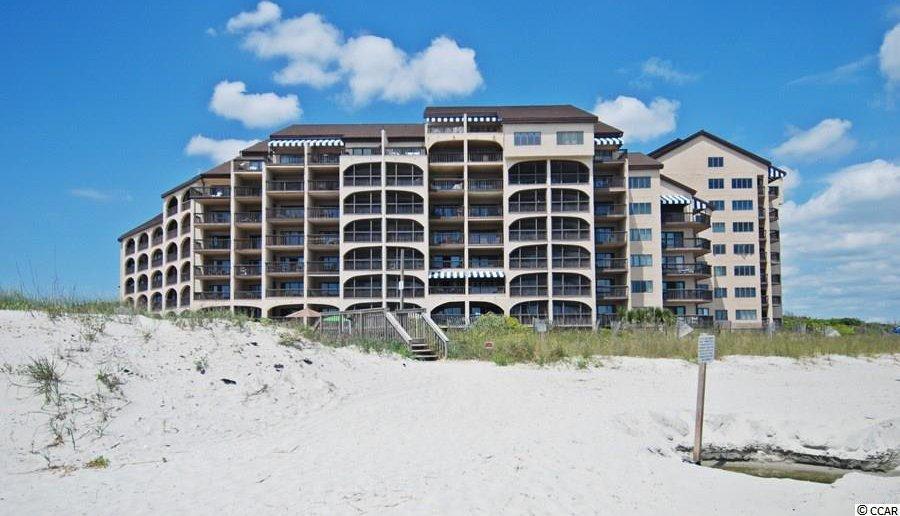 Lands End Resort Myrtle Beach in 2020 Myrtle beach