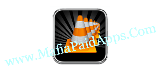 vlc streamer android apk