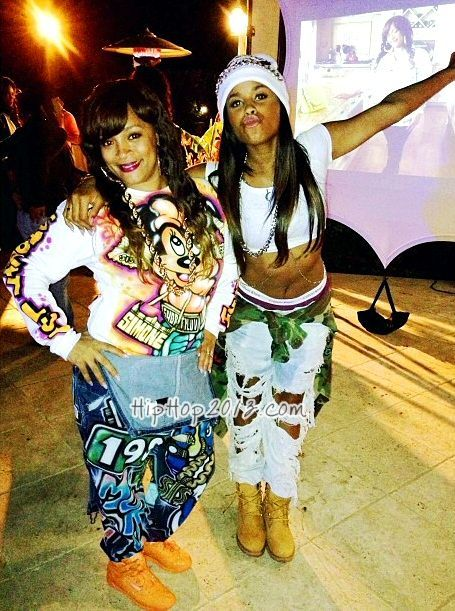 Image Result For Throwing A 90s Hip Hop Party 90s Party Hip Hop