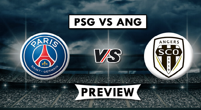In the next match of Ligue 1, Paris Saint Germain will be