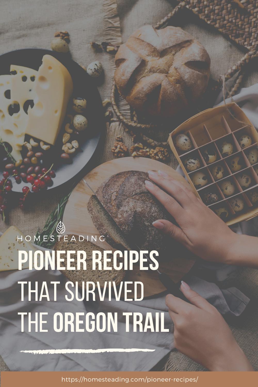 Dieline Pioneer Foods Packaging Design Inspiration Nature Source