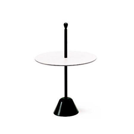 Servomuto | 360 by Zanotta | Side tables
