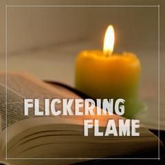 The candle signs dictionary (What does it mean when my ...