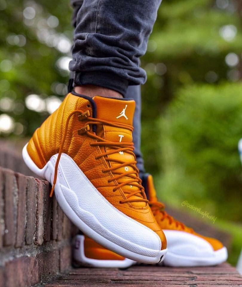 newest 64da3 6a32e Jordans Sneakers, Air Jordans, Shoes Sneakers, Nike Shoes, Shoe Game,  Converse