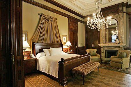 Wentworth Mansion Charleston Google Search Luxury Inn Small