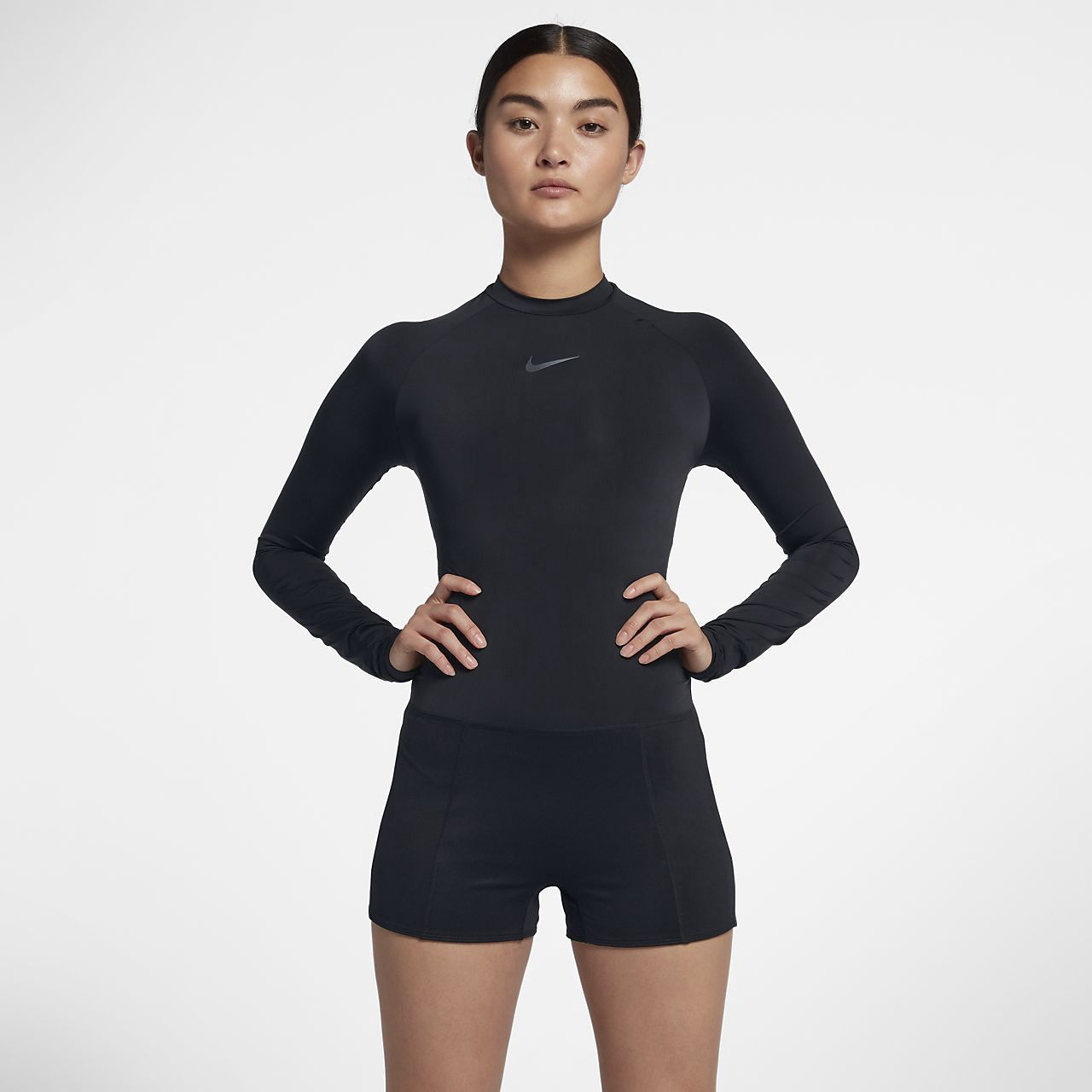 e0f722075b707 Nike Run Division Women's Running Bodysuit - Xs (0–2) | Products ...