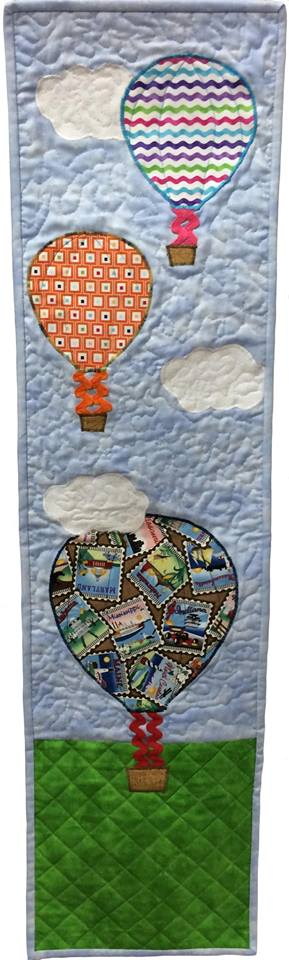 Cedar Chest Quilt Shoppe El Campo Tx Row By Row Experience Outdoor Blanket Picnic Blanket