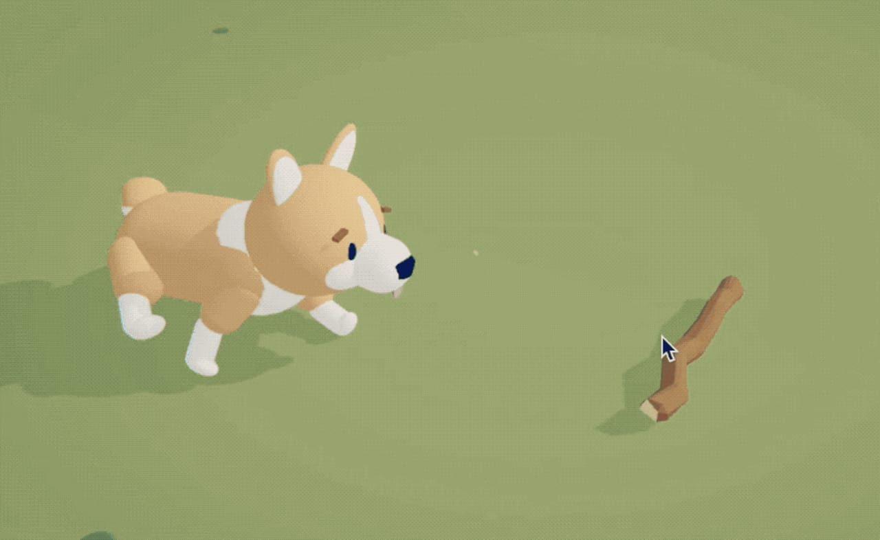 How Google's DeepMind will train its AI inside Unity's video