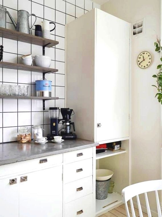 Kitchen Decor Guide One Method To Update Any Room Is That