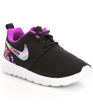 68ea76c7b46 Nike Men's Roshe One Running Shoes | Roshes for women | Shoes ...