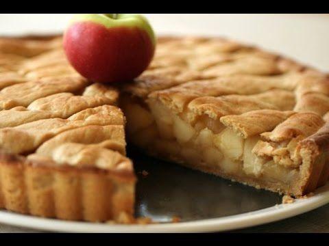 пирог шарлотка с яблоками рецепт пошаговый с фото