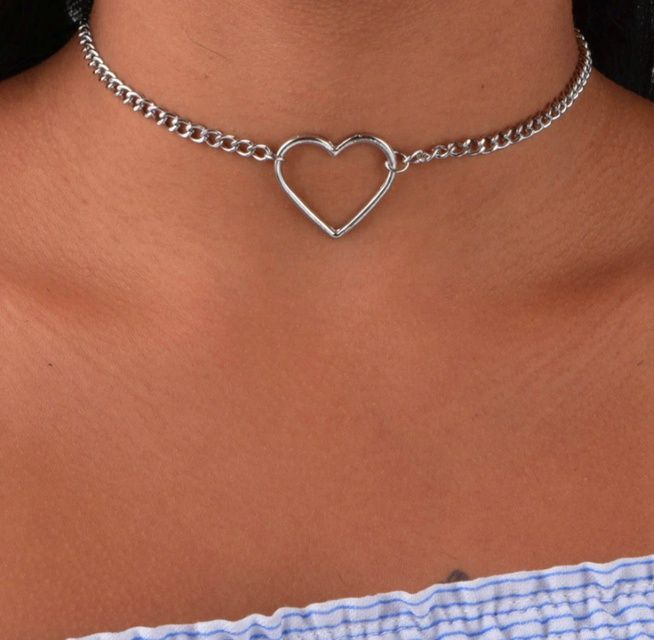 Metals Type: Alloy Steel  Type: Chain Necklace   Fine or Fashion: Fashion  Material: Metal