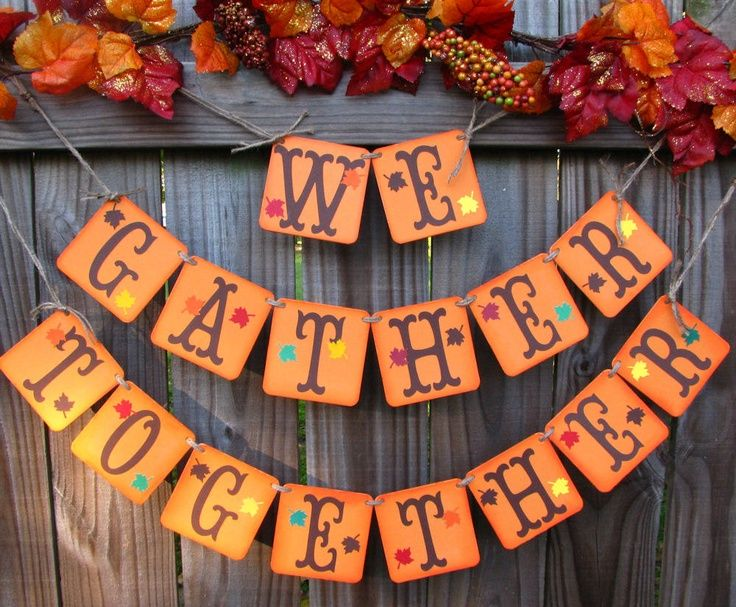 Thanksgiving Banner Part - 32: Image Result For Thanksgiving Banners