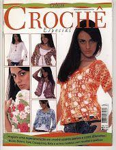 CROCHET ESPECIAL - nanis^··^crochet - Picasa ウェブ アルバム