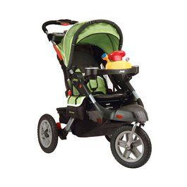 Hero Image With Images Jeep Baby Jeep Stroller Best Baby