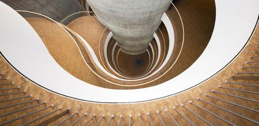 1000+ images about organisk arkitektur on Pinterest | Early ...
