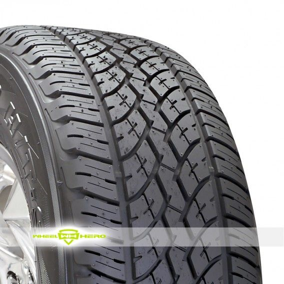 Best Highway Off Road Tires >> Pin By Wheelhero On Off Road Tires All Terrain Tires