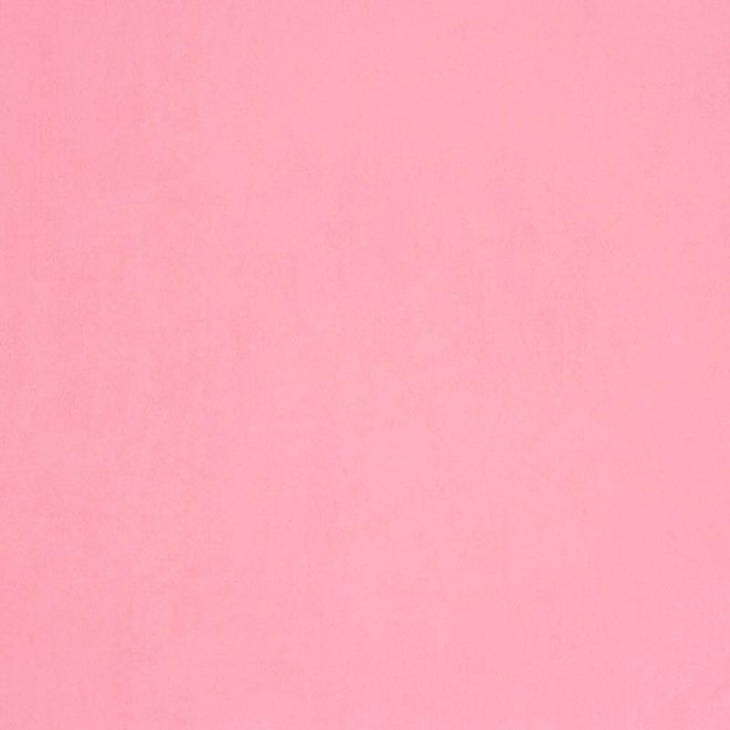 10 Most Popular Plain Light Pink Wallpaper Full Hd 1080p For Pc Background 2018 Free Download Undefined Plai Pink Wallpaper Pink Background Textured Background