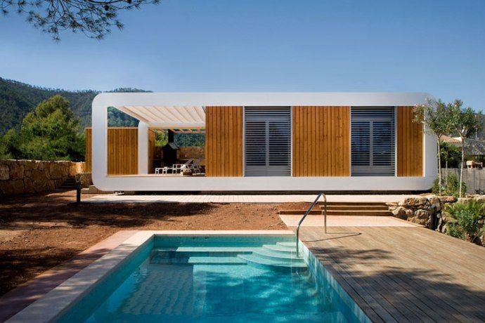 Arquivo para Casa - Página 3 de 5 - Arquitetura Sustentável