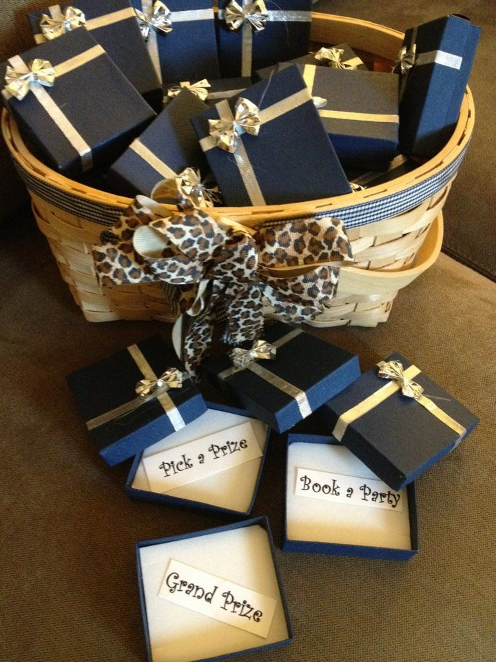 Cute gift for bridal shower! Gift basket for bride Gift