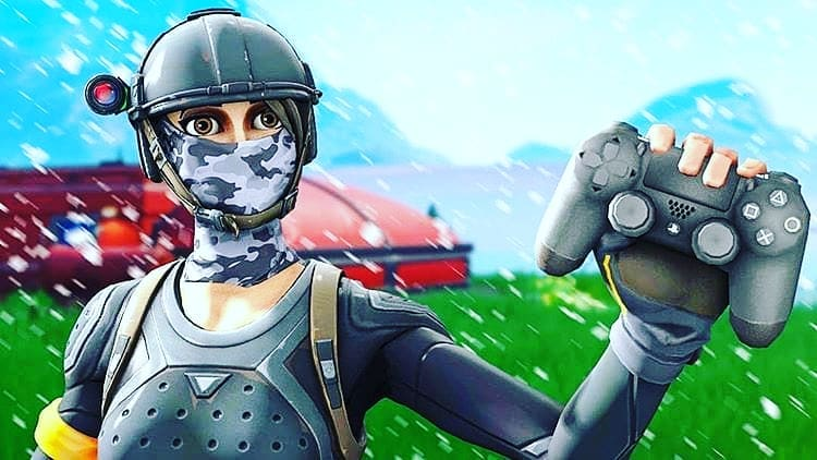 Fortnite Thumbnail Google Search Fortnite Thumbnail Best Gaming Wallpapers Gamer Pics