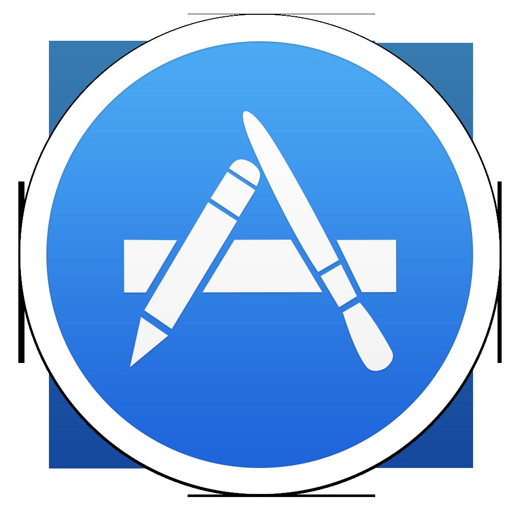 Apple Pokořil Na Nový Rok Rekord V Prodejích Na App Storu