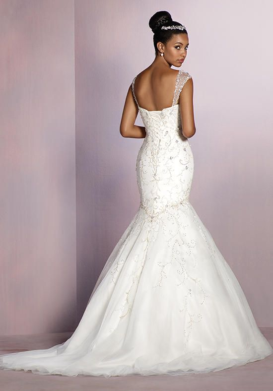 Channing Rose Wedding Dress Styles Boho Wedding Dress Bohemian