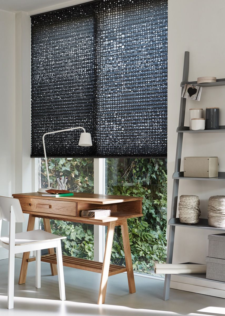 8 of the Best Home Office Decorating Ideas Home office