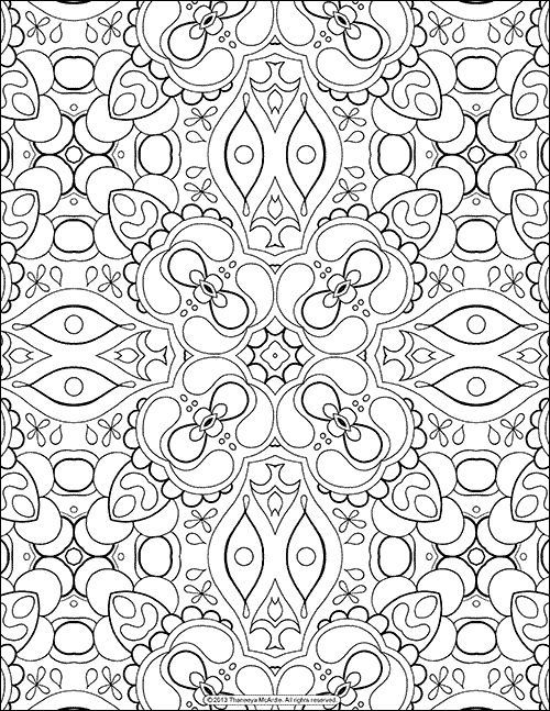 Pin de Leone ... ... ANGEL en Colouring In Pages ... ... 02 of 02 ...