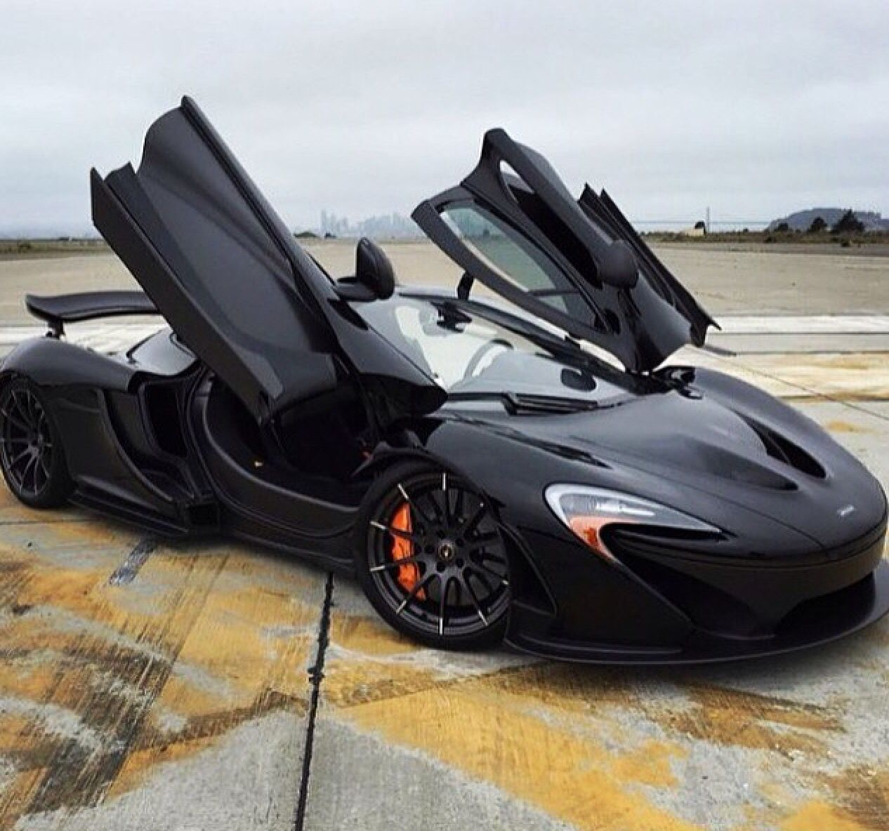 New Sports Cars, Luxury Cars, Mclaren Cars