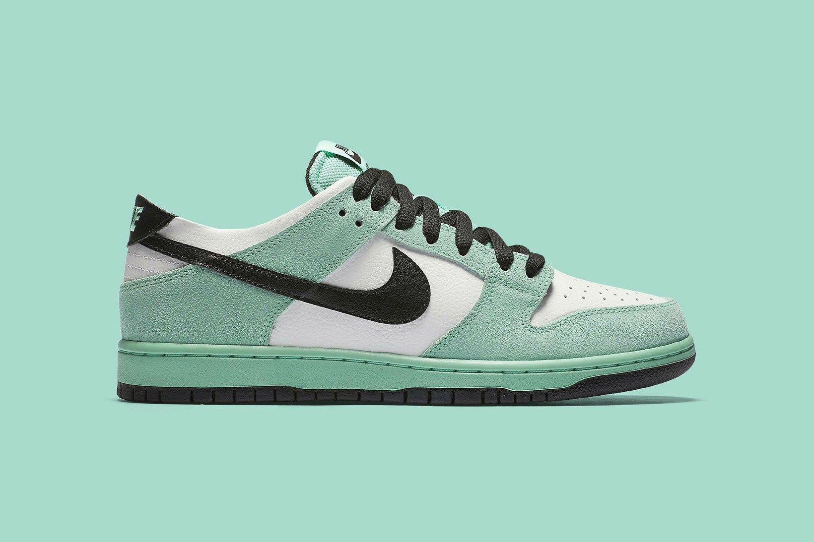 cf5690faefe7 Nike SB Resurrects the