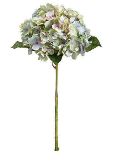Looking for lime green wedding flowers or pastels check out this looking for lime green wedding flowers or pastels check out this beautiful artificial hydrangea mightylinksfo Images