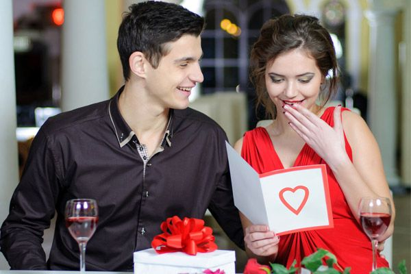 gift dating sites dating følelsesmæssige rutsjebane