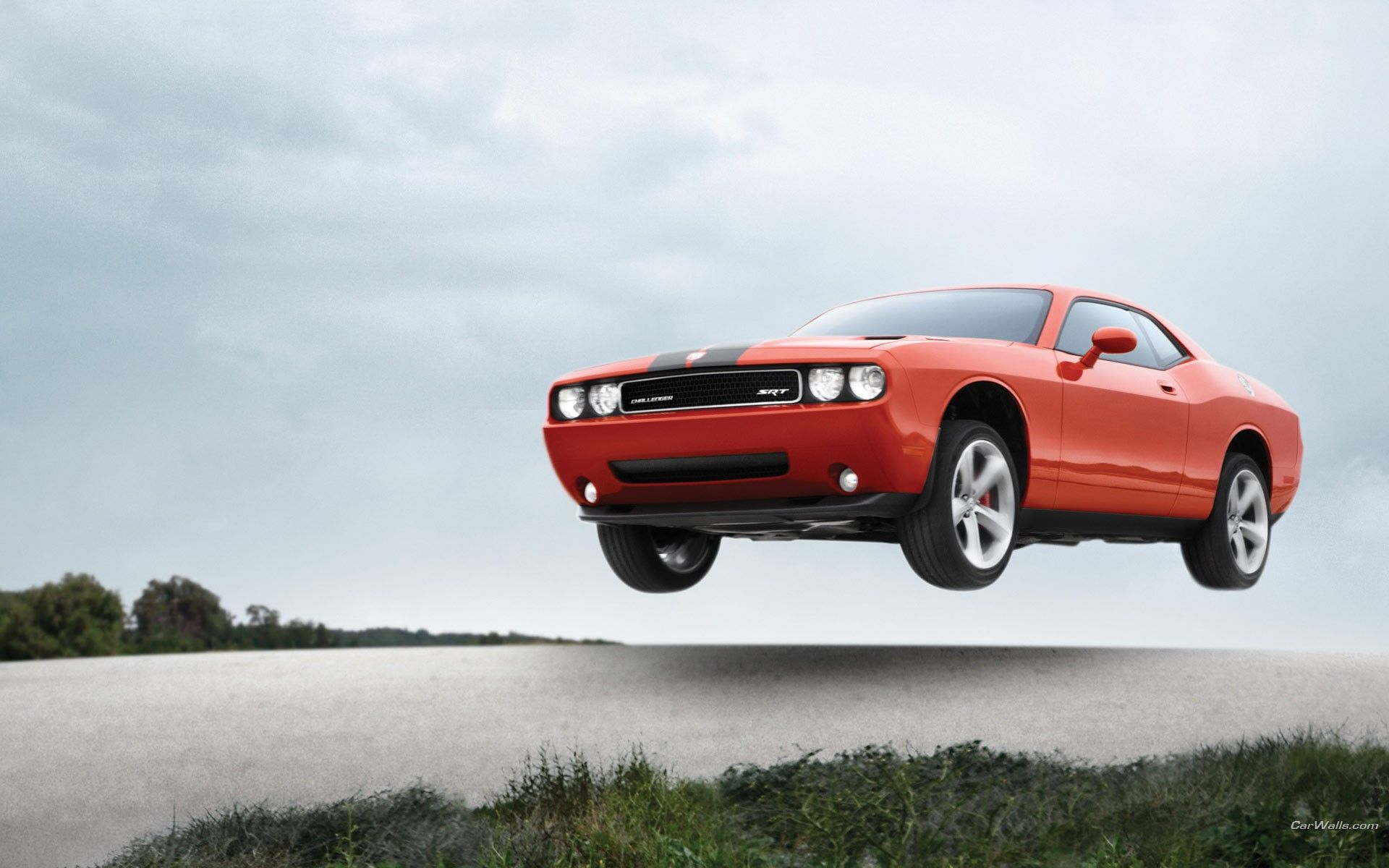Top Muscle Car Models from the 60\'s and 70\'s | Classic Cars ...