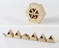 packaging design - Buscar con Google
