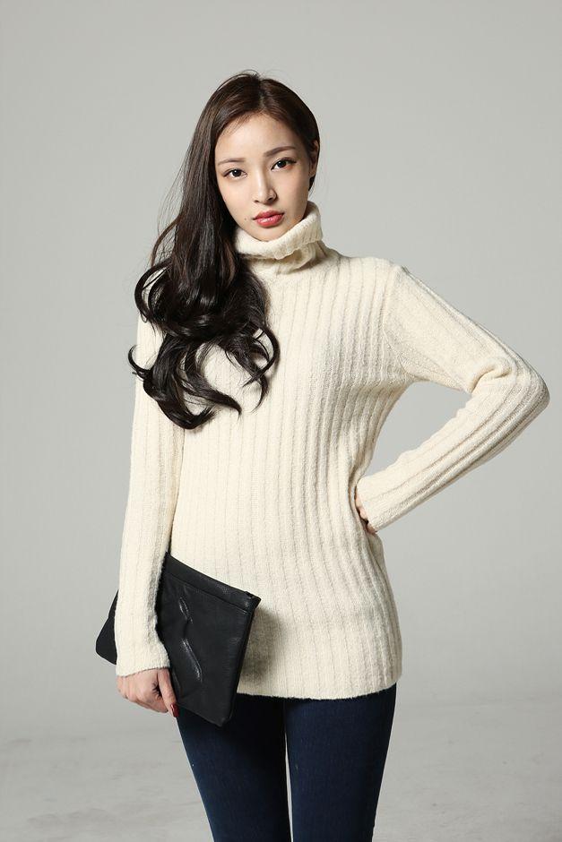 www.itsmestyle.com #fashion #kfashion #asianstyle #itsmestyle #korean #kpop #womens fashion #lovely #cute #ulzzang #coat #jacket #leggings #pants #shoes #chic #dress #lovely #skirt #modern #citylook #winter #white #warm #black