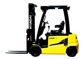 Used Forklifts For Sale Repair Manuals Hyundai Forklift