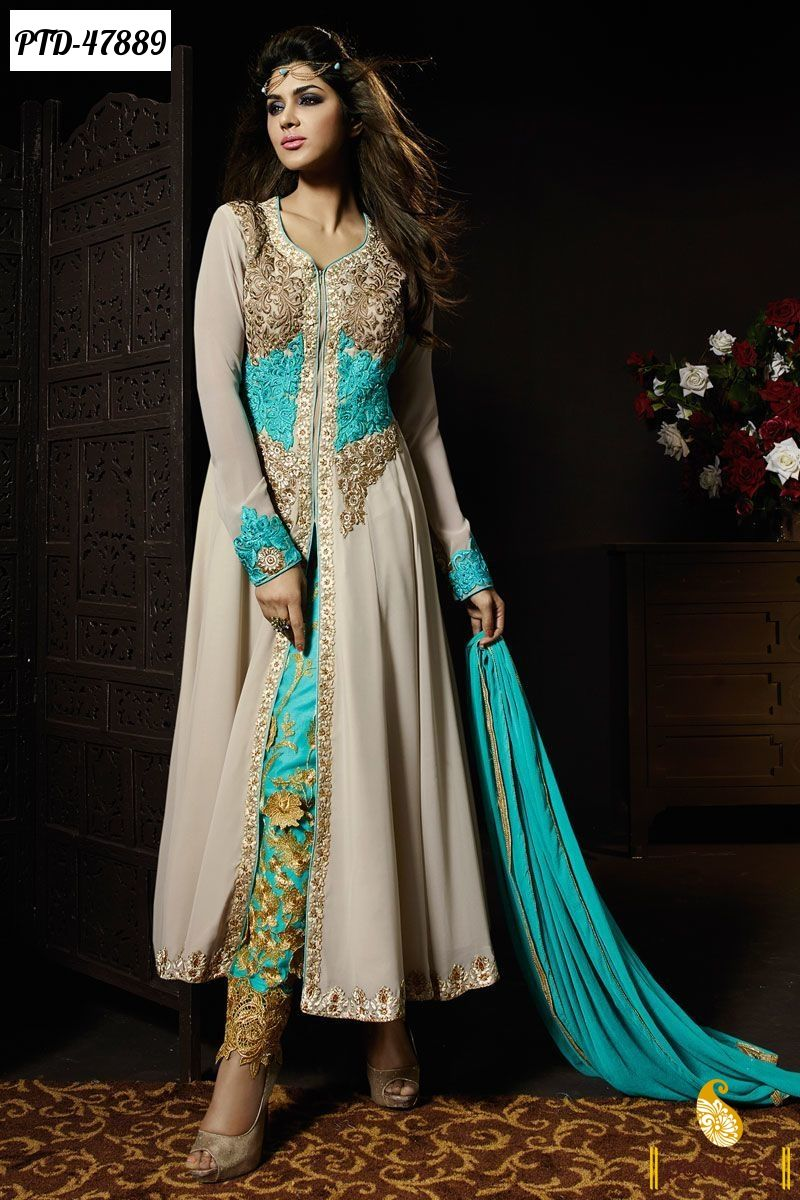 Wedding Bridal Latest Designer Sarees and Dresses Fashion Online ...