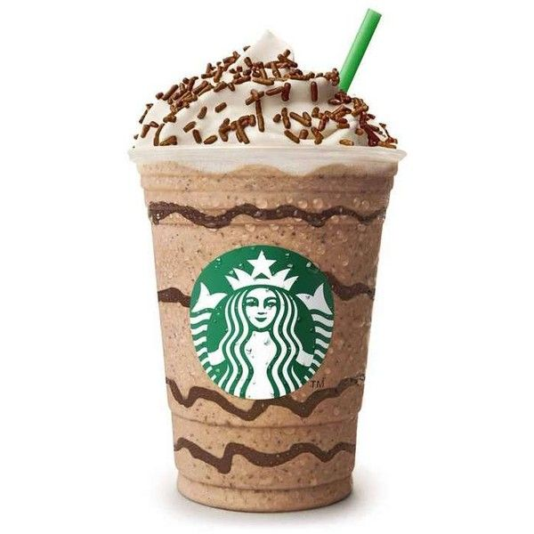 Starbucks® Mobile App. Scan, pay and earn rewards. It's that simple. Get our mobile app today!