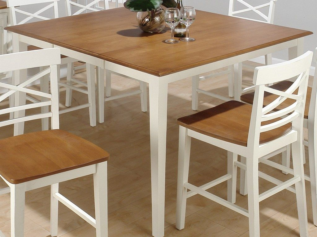 Weiße Holz Küche Stuhl Überprüfen Sie mehr unter http://stuhle.info ...