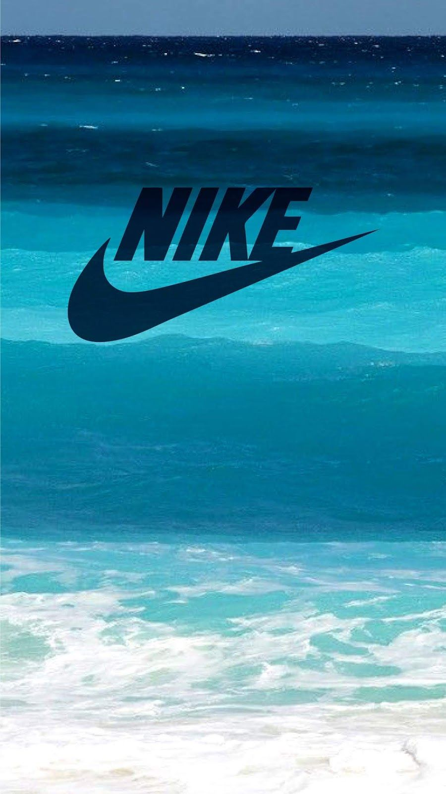 Nike Logo Hd Wallpapers For Iphone X Iphone Xr Iphone 11 Etc