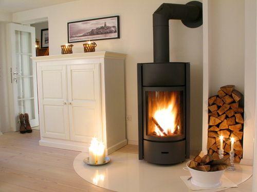 toller boden toller kaminofen wohnzimmertraum f r unser eignes haus ideen f r gemeinsames. Black Bedroom Furniture Sets. Home Design Ideas