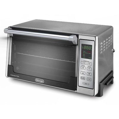 delonghi do2058 digital convection toaster oven you can find more rh pinterest com