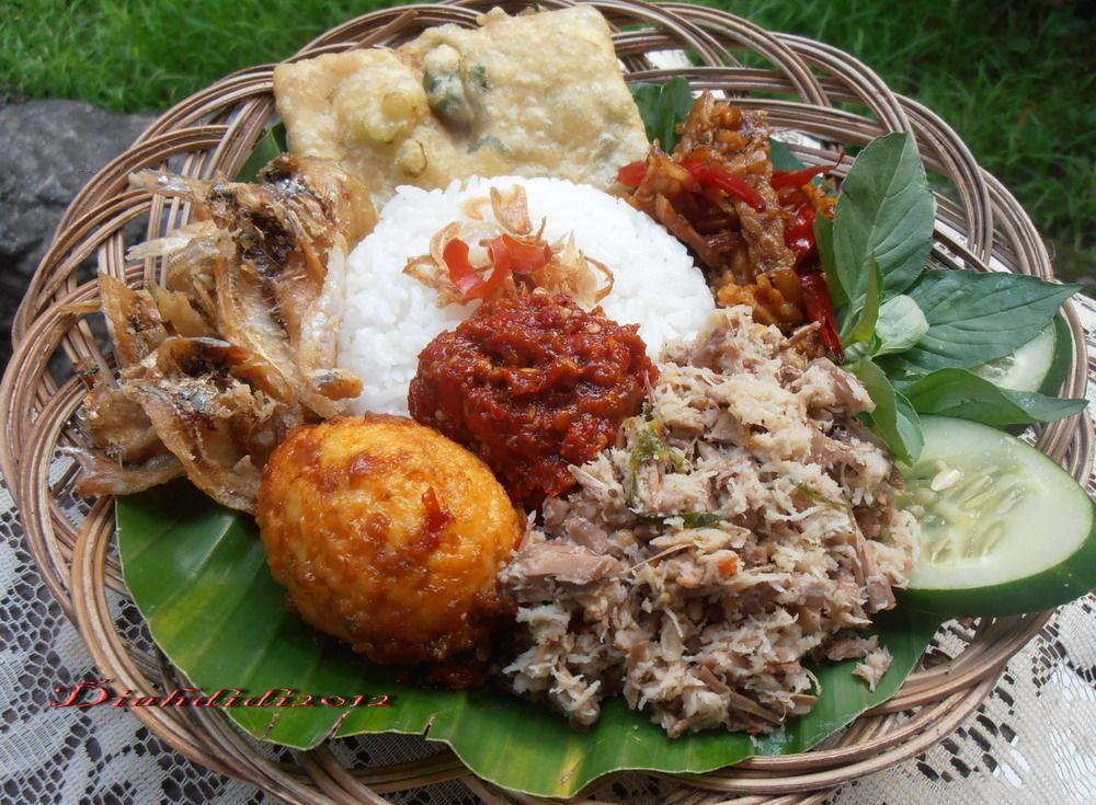 Blog Diah Didi Berisi Resep Masakan Praktis Yang Mudah Dipraktekkan Di Rumah Resep Resep Masakan Masakan