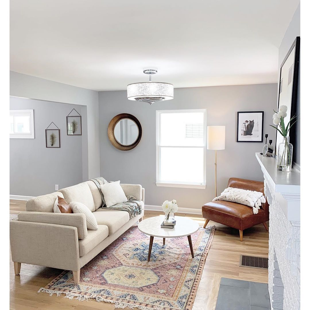 """Home Staging Gallery: C&B Home Staging On Instagram: """"Checkout This Before And"""