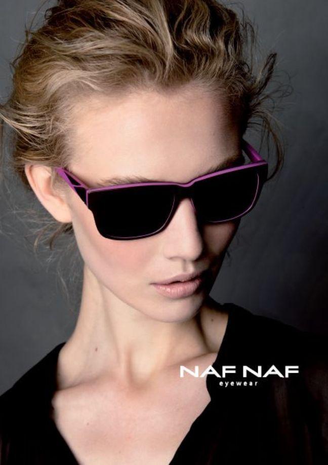 1a6ca6ff5c13 Naf Naf eyewear