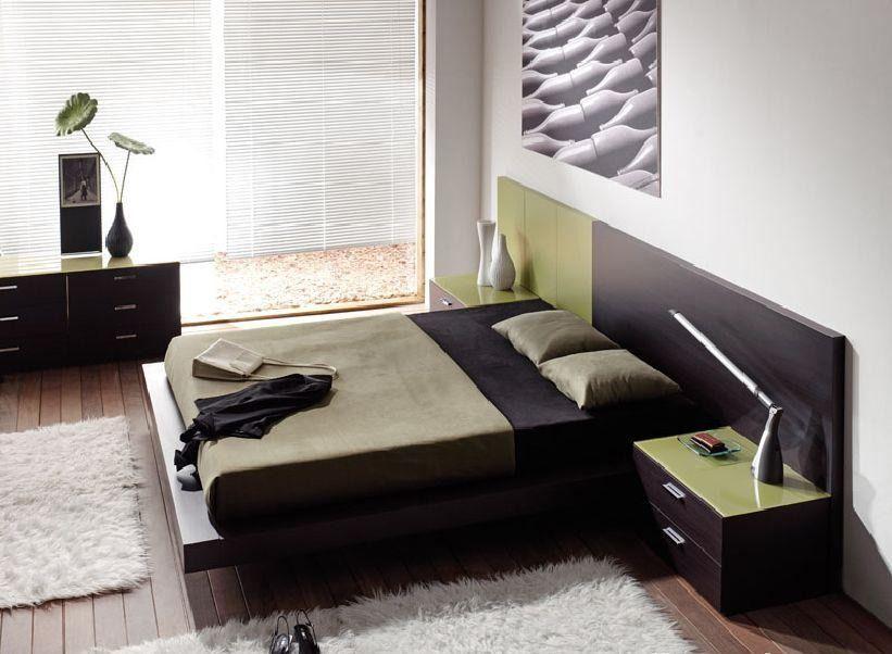 Cabeceras de cama modernas juveniles   buscar con google ...